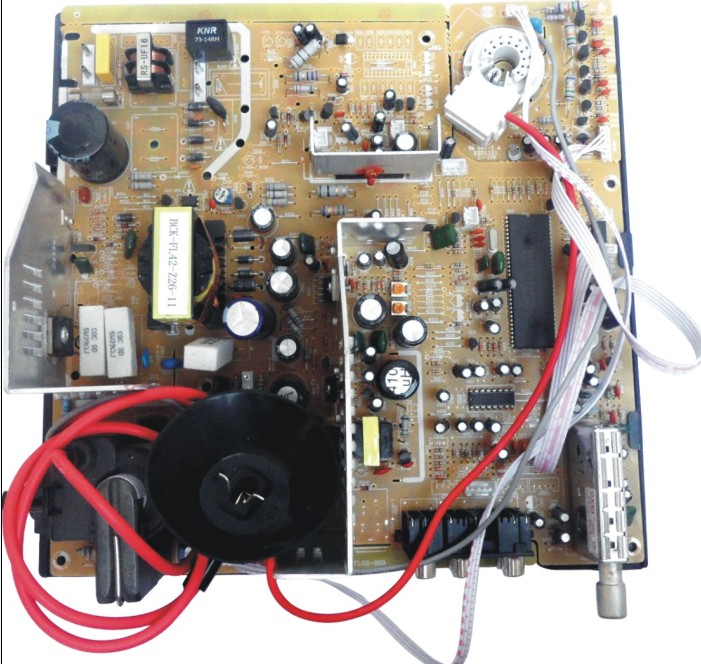 TV-BOARD(29-25inch)-TOP-POWERS INTERNATIONALCO., LIMITED-motorcycle ...